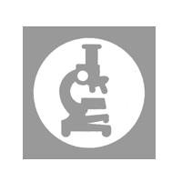 Wetenschap en techniek